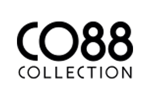 co88collection.nl