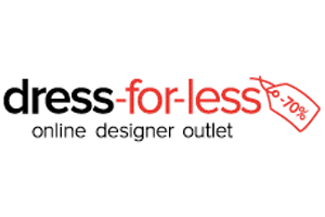 dress-for-less.nl