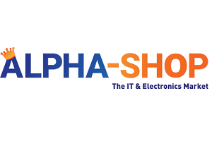 alpha-shop.nl