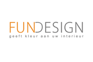 fundesign.nl