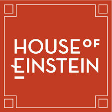 houseofeinstein.nl