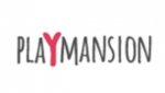 playmansion.nl