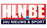 hln.be