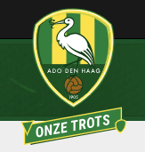 adodenhaag.nl